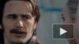 """""""Двойка"""": в сети появился первый трейлер нового сериала ..."""