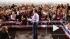 Мормон Митт Ромни назвал Россию главным врагом США