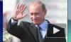 Путин отметит столетие Российского футбольного союза в Петербурге