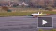 В Великобритании разрабатывают самолет, который сможет ...