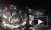 Смертельная авария под Мамадышем унесла три жизни (фото)