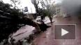 Ураган в Краснодарском крае 24 сентября 2014, фото ...