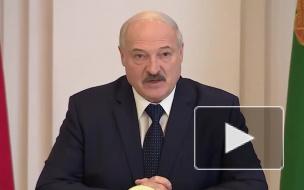Белоруссии нужно уйти от неопределенности в поставках нефти