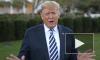 Дональд Трамп назвал санитарные ограничения США вредными