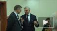Посол РФ заявил о вызове в МИД Польши из-за публикаций ...