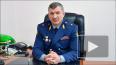 Руководство ростовского главка ФСИН заподозрили в ...