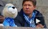 Слухи: «Зенит» в знак протеста может «переметнуться» на Украину