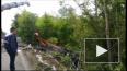 В Италии автобус с туристами попал в ДТП. Один россиянин ...