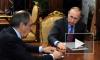 Лавров припугнул Киев доказательствами его причастности к подготовке диверсии в Крыму