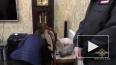 В Сибири полиция перекрыла контрабанду древесины на 600 ...