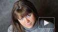 Биатлонистку Демидову задавил ее школьный приятель