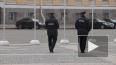 В Петербурге трое кавказцев изнасиловали девятиклассницу