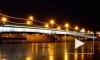 Биржевой и Литейный мосты по ночам будут закрыты для проезда
