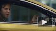 Kia назвала цены на новый кроссовер XCeed в России