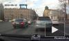 Пресс-служба губернатора Ленобласти опровергает факт нарушений ПДД кортежем