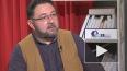 Депутат Верховной Рады заявил, что сброс атомной бомбы н...