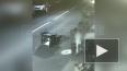 Суд арестовал двух подростков, причастных к избиению ...