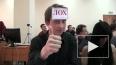 Как в 11 лет заработать 40 тысяч рублей? Коучинг для нач...
