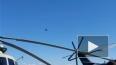 Видео: на авиашоу в Пушкине в небо поднялись 30 машин