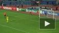 Лига чемпионов: видео серии пенальти Стяуа – Лудогорец ...