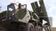 NI: российские ЗРК С-500 лишат смысла американскую ...