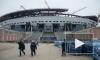 """Эксперт: Новый стадион Зенита нужно назвать """"Наша Арена"""""""