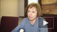 """Алла Андреева: """"После смерти мужа я два раза прошла ..."""