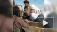 В сети появилось видео пленных русских солдат в Сирии