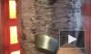 Повар-египтянин пытался сделать кебаб из посетителя