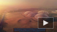 """Марсианский город"" скоро будет построен в Дубаи"