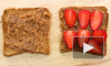 Роскачество дало рекомендации родителям по составлению завтраков для школьников