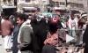 Саудовская Аравия нанесла удары по шиитам в Йемене, пострадали 20 человек