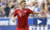 Бавария – Арсенал: ничья в пользу немцев
