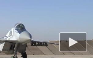 """Военные учения """"Объединенные усилия"""" начались на Украине"""