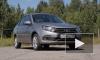 Составлен рейтинг самых бюджетных автомобилей в 2020 году