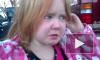 Видео: очаровательную малышку до слез «достали» Обама и Ромни