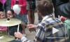 Полиция ликвидирует лагерь оппозиции на Чистых прудах по требованию Басманного суда