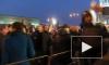 В Москве на митинге оппозиции полиция задержала 6-летнего ребенка