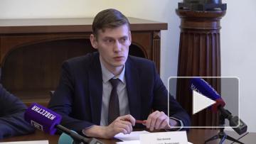 В Петербурге в феврале подорожали коммунальные услуги
