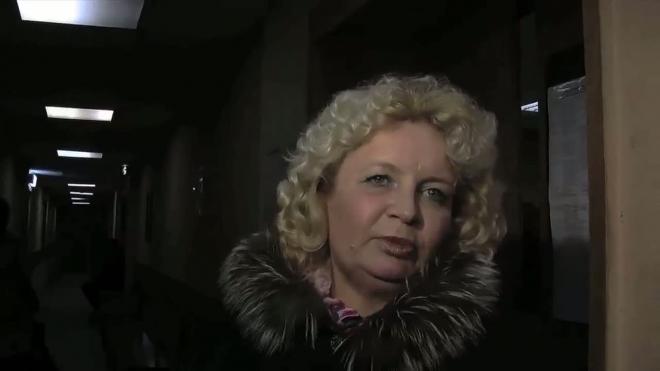 Новости 28 октября 2010 12:00