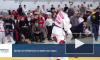 В Выборге прошел Всероссийский турнир по рукопашному бою