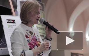 Дарья Донцова: лучший способ борьбы с плохими мыслями