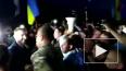 Михаил Саакашвили, последние новости: кража паспорта ...