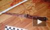 В Ивановской области дед исполосовал ножом 11-летнюю внучку