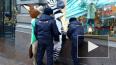 Почти две тысячи петербуржцев подписали петицию против ...
