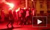 К освобожденному из изолятора Костенко вновь пожаловала полиция