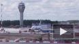 Строители нового терминала аэропорта Пулково употребляли ...