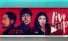 На YouTube опубликовали гимн ЧМ по футболу-2018