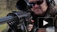 В России создали гладкоствольный аналог винтовки армии С...