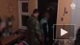 В Геленджике мать задушила 3-месячную дочь из-за плача